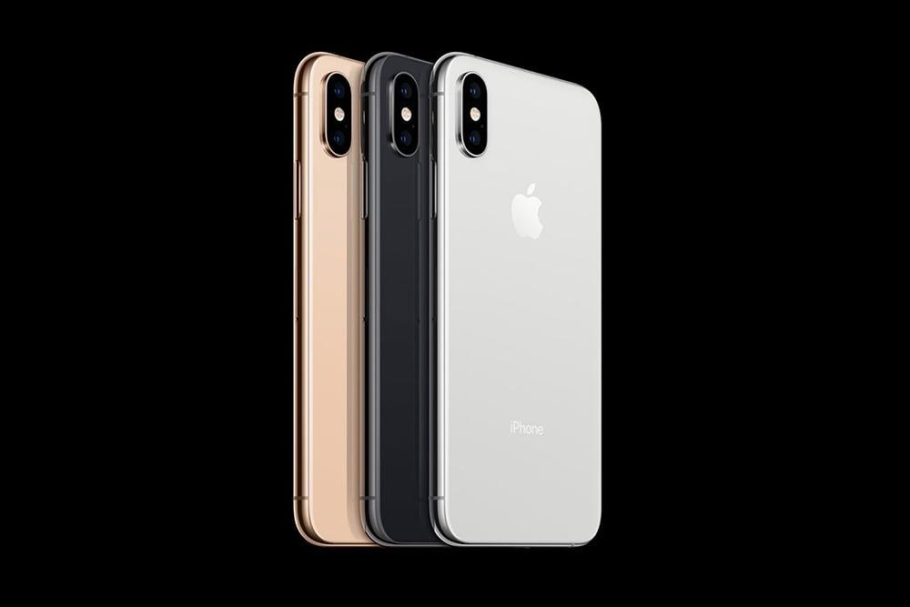 iPhoneXSとiPhoneXRの違い!どっちを買えばいい?価格と性能を比較 ...